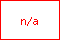 Jaguar F-Type Coupe 2.0 Aut. R-Dynamic